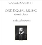One Equal Music (PDF) | Music | Classical