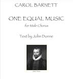 One Equal Music (PDF) | Music | Classical