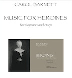 Music for Heroines (PDF) | Music | Classical