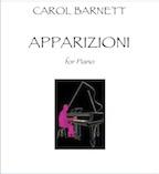 Apparizioni (PDF) | Music | Classical