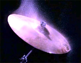 Cymbal Swells Rolls & Crescendos | Other Files | Everything Else