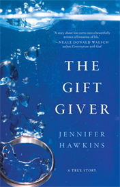 The Gift Giver eBook | eBooks | Religion and Spirituality