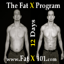 The Fat X Program | Movies and Videos | Fitness