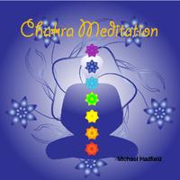 Chakra Meditation   Music   New Age