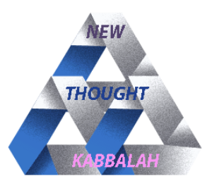 Kabbalah: The Secrets | Other Files | Everything Else