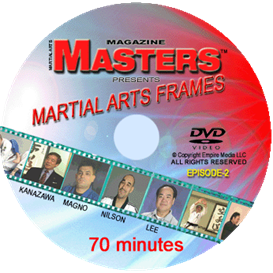 2007 Summer Issue of FRAMES Video DOWNLOAD   Movies and Videos   Documentary