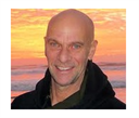 David Pond -Healing Waters Workshop