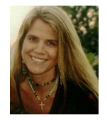 Kristin Fontana - Uncovering The Desires Of The Soul Workshop
