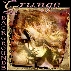 (q) grunge collection