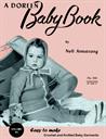Baby Book | Volume 95 | Doreen Knitting Books DIGITALLY RESTORED PDF | Crafting | Crochet | Other