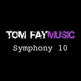 Symphony 10 Album | Music | Jazz