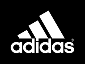 Adidas Corporate Strategy, SWOT, Competitive Advantages | Documents and Forms | Research Papers