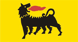 ENI Energy Business Strategy and Competitive Advantages | Documents and Forms | Presentations