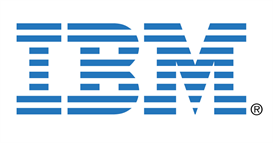IBM Customer Relationship Management | Documents and Forms | Presentations