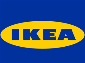 IKEA Invades America, SWOT Analysis and Executive Summary | Documents and Forms | Research Papers
