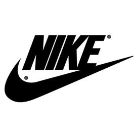 Nike inc cost of capital study