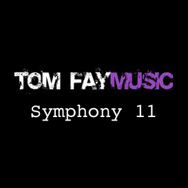 Symphony 11 Album | Music | Jazz