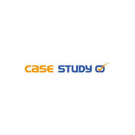 Worldwide Paper Company Case Study | Documents and Forms | Presentations