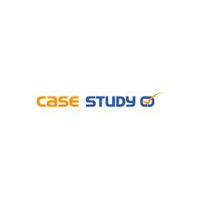 Case Study: Smurfit Kappa SSK