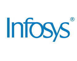 Infosys Performance Measurement (CRR- Consolidated Relative Ranking) | Documents and Forms | Presentations