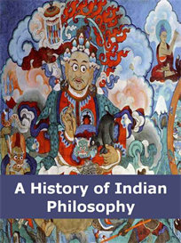 A Guide to Indian Philosophy | eBooks | Philosophy