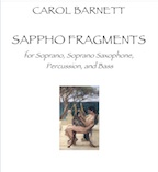 sappho fragments (pdf)