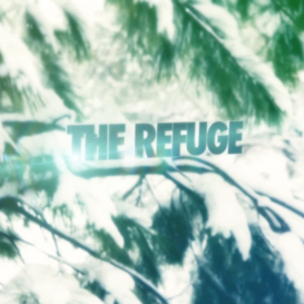The Refuge | Software | Software Templates