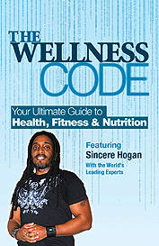 The Wellness Code | eBooks | Health