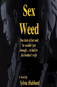 Sex Weed