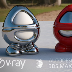 tutorial-vray-hdri-in-vray | Other Files | Everything Else