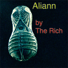 The Rich- Live Venice- Aliann song mp3 1979 | Music | Alternative