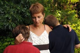 Los Ninos y el Divorcio | eBooks | Self Help