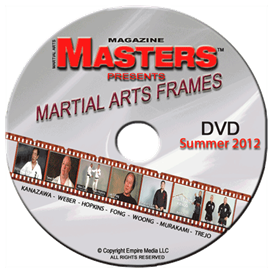 2012 Summer FRAMES Video Download ALL | Movies and Videos | Documentary