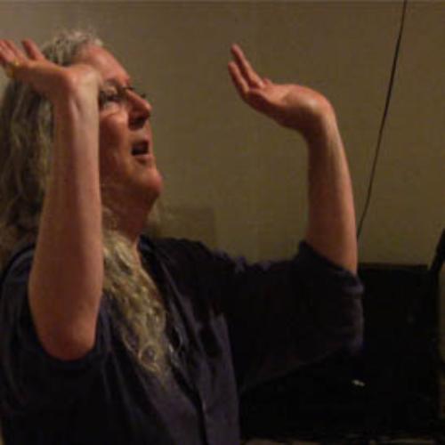First Additional product image for - Ojai Yoga Crib Talk 2011
