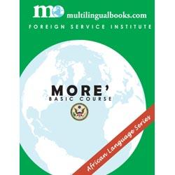 FSI More Samples | eBooks | Language