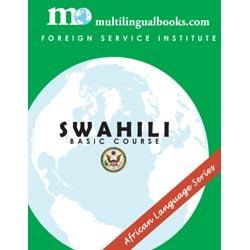 fsi swahili samples