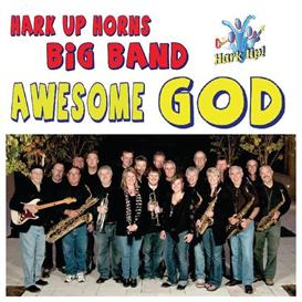 Steadfast 5444 Big Band (2011 edition) | Music | Gospel and Spiritual