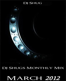 Dj Shugs Monthly Mix March 2012 | Music | Rap and Hip-Hop
