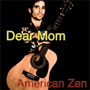 Dear Mom by THC The Hippy Coyote | Music | Acoustic