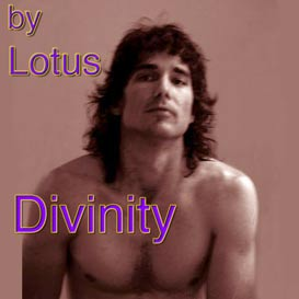 DIVINITY song download by Lotus from Bonita album | Music | Rock
