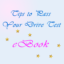 Tips To Pass Your Vicroads Drive Test | eBooks | Education