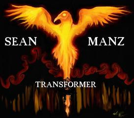 sean manz - transformer  uncut version