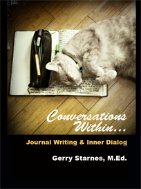 conversations within (kindle version)