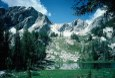 Splendor Tarn Hi-Res Image | Photos and Images | Nature