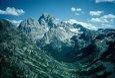 Grand Teton Hi-Res Image   Photos and Images   Nature