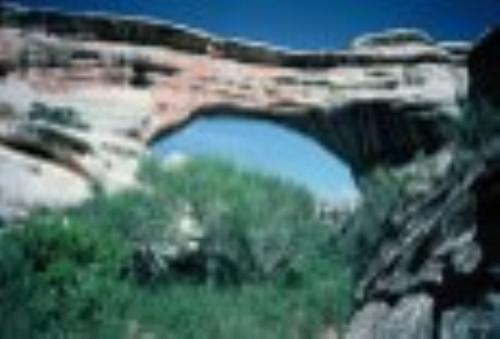 Second Additional product image for - Katchina Bridge Hi-Res Image