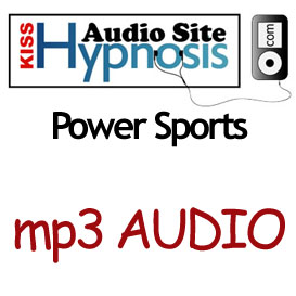 Power SPORTS | Audio Books | Health and Well Being