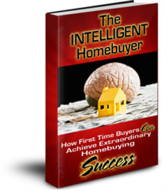 The INTELLIGENT Homebuyer | eBooks | Real Estate