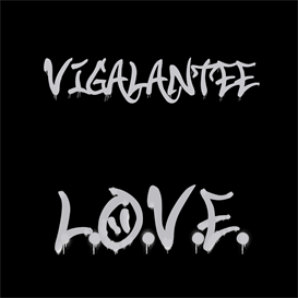 l.o.v.e(letting one's values evolve) by Vigalantee | Music | Rap and Hip-Hop
