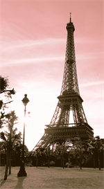 ANiK Photography - Paris Portfolio